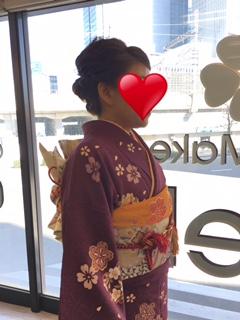 振袖薔薇文庫