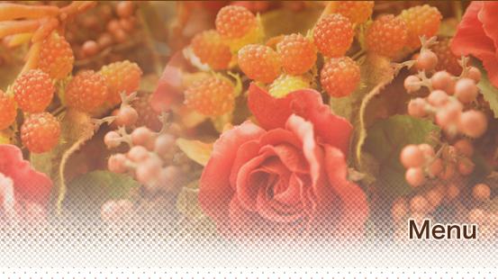 カラー 美容室 名古屋市 パーマ