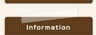 Information 美容室 トリートメント 名古屋駅